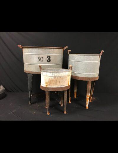 DanCarterAuctions Feb 20 2021 Auction 2