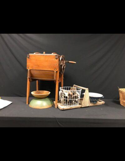 DanCarterAuctions Feb 20 2021 Auction 58