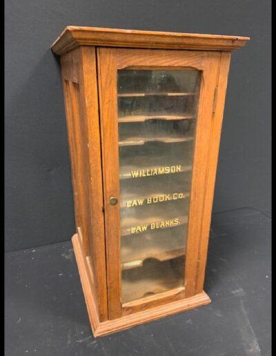 DanCarterAuctions Feb 20 2021 Auction 84
