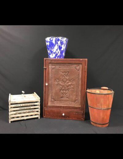 DanCarterAuctions Feb 20 2021 Auction 95