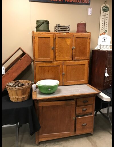 DanCarterAuctions March 6 2021 Consignment Auction 13