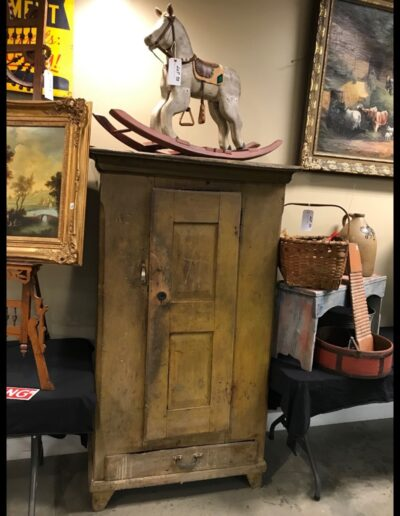 DanCarterAuctions March 6 2021 Consignment Auction 21