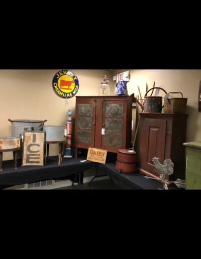 DanCarterAuctions March 6 2021 Consignment Auction 24