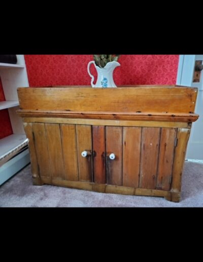 DanCarterAuctions March 6 2021 Consignment Auction 27