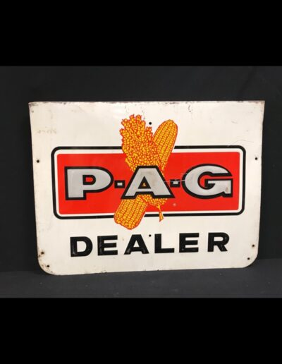 DanCarterAuctions March 6 2021 Consignment Auction 29