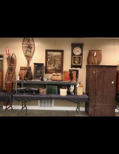 DanCarterAuctions March 6 2021 Consignment Auction 31