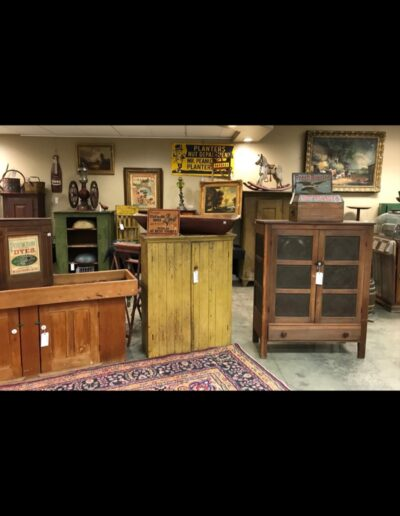 DanCarterAuctions March 6 2021 Consignment Auction 38