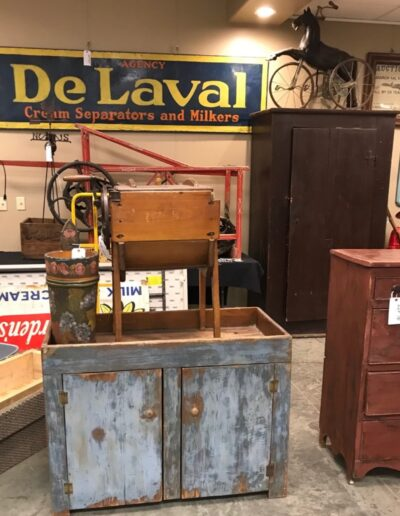 DanCarterAuctions March 6 2021 Consignment Auction 39