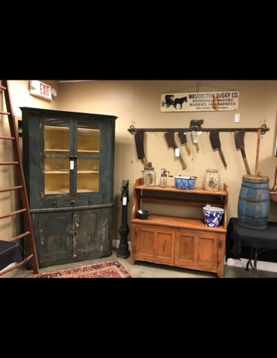 DanCarterAuctions March 6 2021 Consignment Auction 47