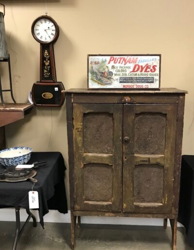 DanCarterAuctions March 6 2021 Consignment Auction 51