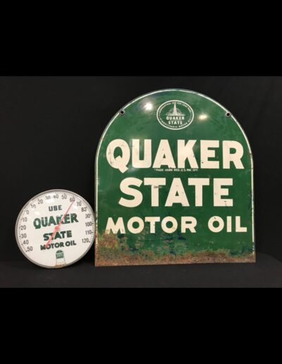 DanCarterAuctions March 6 2021 Consignment Auction 53
