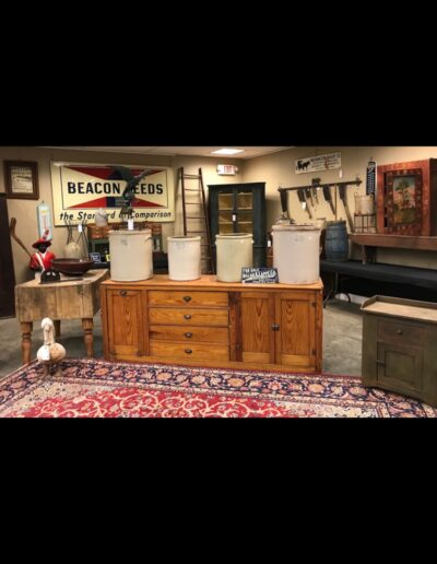 DanCarterAuctions March 6 2021 Consignment Auction 55