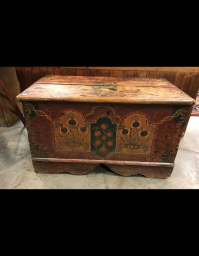 DanCarterAuctions March 6 2021 Consignment Auction 61
