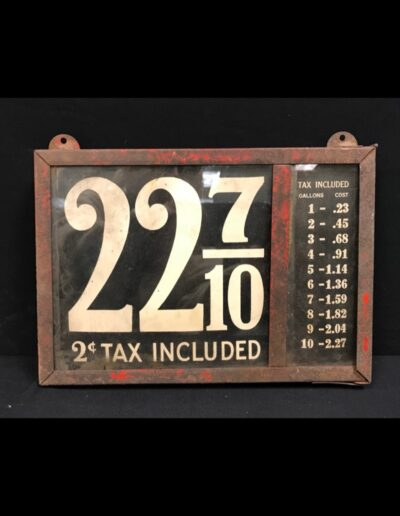 DanCarterAuctions March 6 2021 Consignment Auction 62