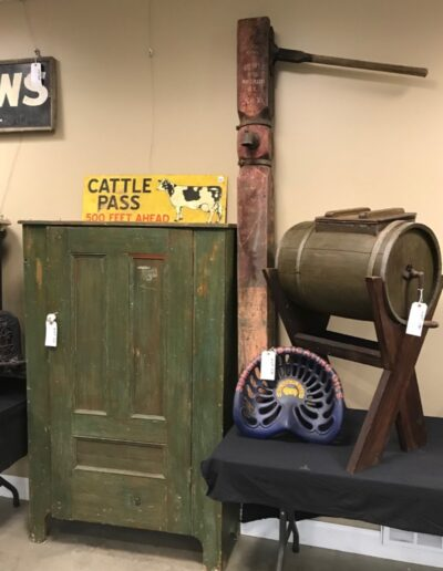 DanCarterAuctions March 6 2021 Consignment Auction 8