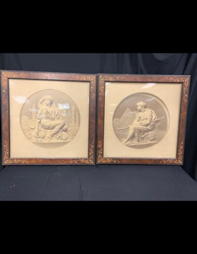 DanCarterAuctions March 6 2021 Consignment Auction Additions 1