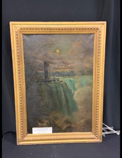 DanCarterAuctions March 6 2021 Consignment Auction Additions 4