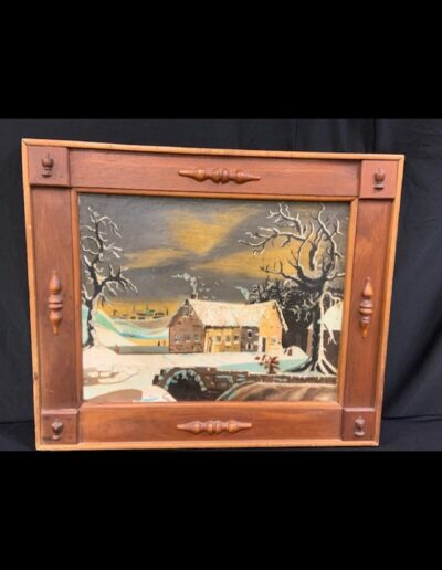 DanCarterAuctions March 6 2021 Consignment Auction Additions 5