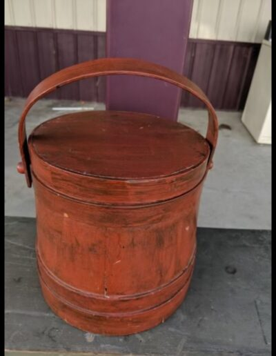 DanCarterAuctions March 6 2021 Consignment Auction New Additions 3