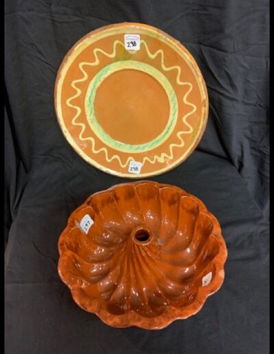 DanCarterAuctions March 6 2021 New Consignment Auction 11