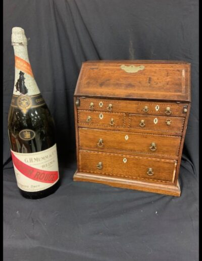 DanCarterAuctions March 6 2021 New Consignment Auction 12