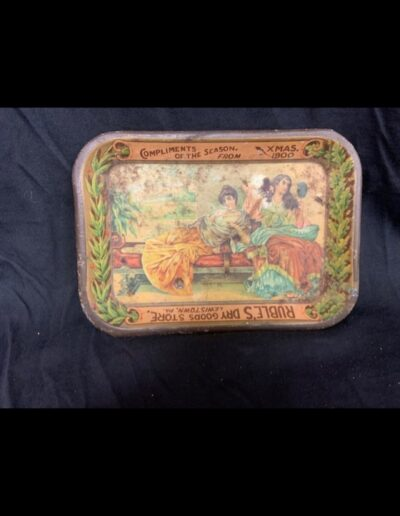 DanCarterAuctions March 6 2021 New Consignment Auction 14