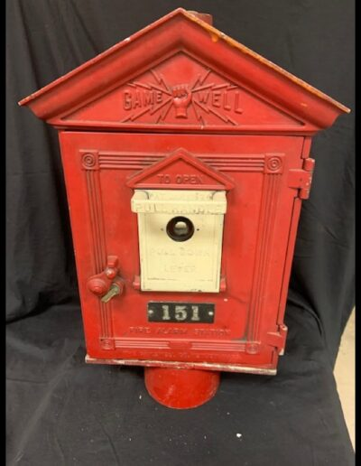 DanCarterAuctions March 6 2021 New Consignment Auction 5