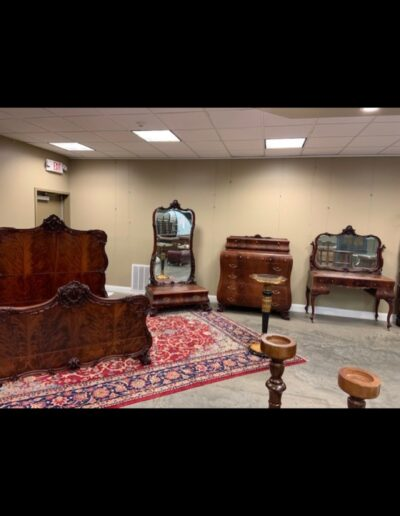 DanCarterAuctions April 10 2021 Auction 3