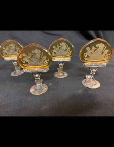 DanCarterAuctions April 10 2021 Auction 34