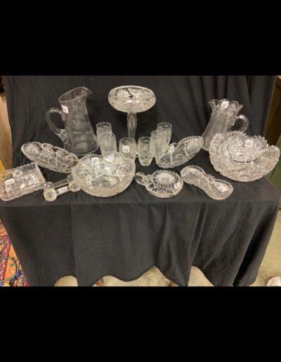 DanCarterAuctions April 10 2021 Auction 59