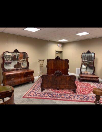 DanCarterAuctions April 10 2021 Auction 6