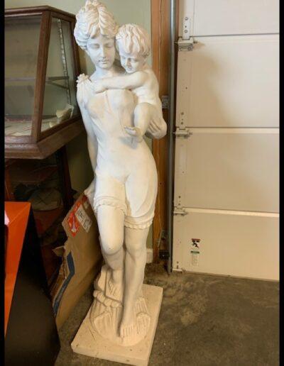DanCarterAuctions April 10 2021 Auction 65