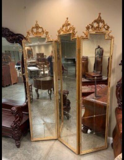DanCarterAuctions April 10 2021 Auction 66