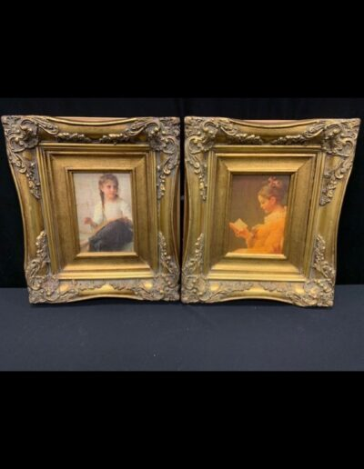 DanCarterAuctions April 10 2021New Auction 11