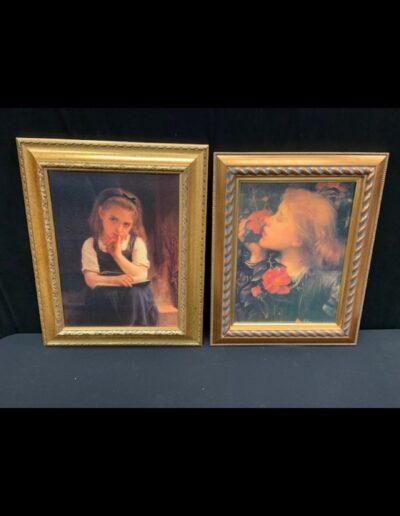DanCarterAuctions April 10 2021New Auction 30