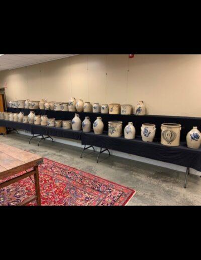 DanCarterAuctions April 10 2021New Auction 33