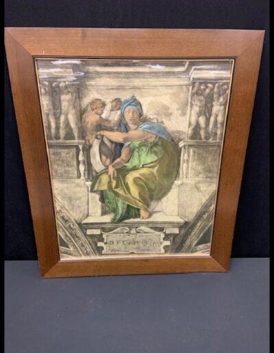 DanCarterAuctions April 10 2021New Auction 9