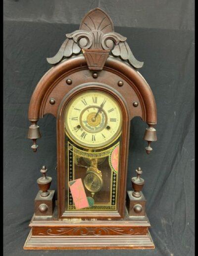 DanCarterAuctions April 24 2021 Auction 19