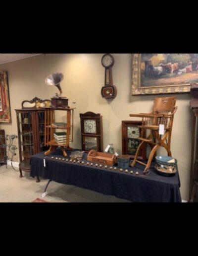 DanCarterAuctions April 10 2021 AuctionApril Images 9