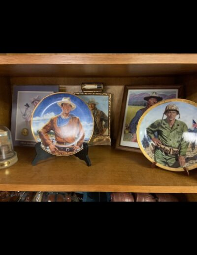 DanCarterAuctions May 8 2021 Auction 15