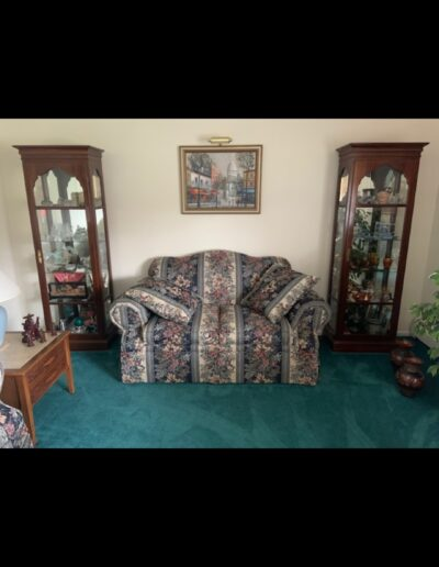 DanCarterAuctions May 8 2021 Auction 40