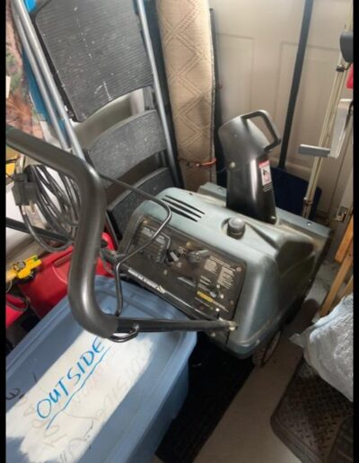 DanCarterAuctions May 8 2021 Auction 43