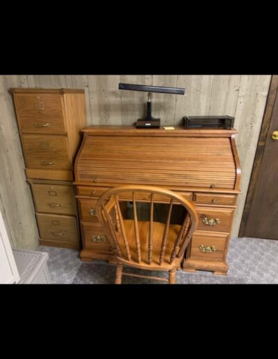 DanCarterAuctions May 8 2021 Auction 7