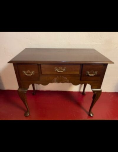 DanCarterAuctions July 24 2021 Tag Sale Images 11
