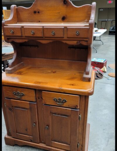 DanCarterAuctions July 24 2021 Tag Sale Images 12