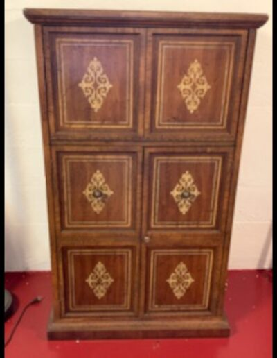 DanCarterAuctions July 24 2021 Tag Sale Images 14