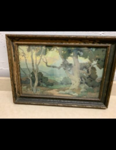 DanCarterAuctions July 24 2021 Tag Sale Images 15