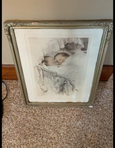 DanCarterAuctions July 24 2021 Tag Sale Images 16