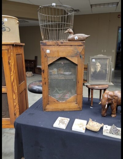 DanCarterAuctions July 24 2021 Tag Sale Images 2