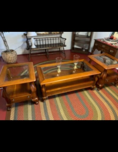 DanCarterAuctions July 24 2021 Tag Sale Images 20